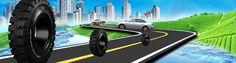 Agricultural tyres @ http://goo.gl/FzYvxu