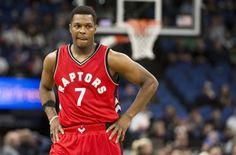 5 reasons the Toronto Raptors can win the 2017 NBA Championship