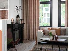 Beste afbeeldingen van raamdecoratie blinds curtains en