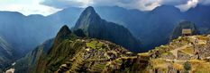 machu-picchu-peru-tours-cusco-tourism