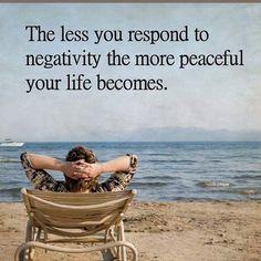 #positivevibes #powerofpositivity http://ift.tt/2vvgVP0