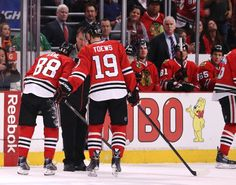 poor Kaner, now 1988 is just 19 for 10-12 weeks!!