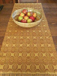 Bountiful Harvest $5