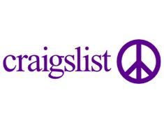 How to market your business or services over Craigslist? Basic Steps of Craigslist Marketing and online Biz Advertising. Tips to get most out of Craigslist Ads. Content Marketing Strategy, Sales And Marketing, Business Marketing, Marketing And Advertising, Internet Marketing, Business Tips, Online Business, Selling On Craigslist, Sell Your Stuff