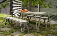 Functionals Lloyd Table | buy it in Domésticoshop.com