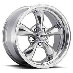 Chrome REV Classic 100 Wheels 0 Chevrolet Camaro Chevelle SS for sale online Chevrolet Caprice, Chevrolet Bel Air, Chevrolet Trucks, Chevrolet Impala, Jeep Wheels And Tires, Truck Rims And Tires, Cheap Wheels, Rims For Sale, Chrome Wheels