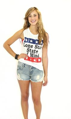 Southern Jewlz Online Store - Blue Jean Shorts w/ Lace, (http://www.southernjewlz.com/blue-jean-shorts-w-lace/)