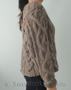 Scene-Stealing Knits to Knit Now and a 15% off Coupon