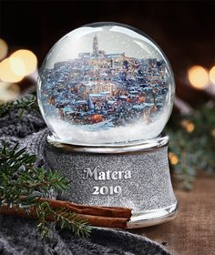 Result - PhotoFunia: Free photo effects and online photo editor Merry Christmas My Friend, Ghost Of Christmas Past, Husky, Enchanted Wood, Last Holiday, And So It Begins, Nouvel An, Photo Effects, Free Photos