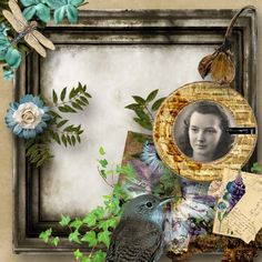 beautiful kit Face of Stone https://www.e-scapeandscrap.net/boutique/index.php?main_page=product_info=113_208_id=7639=f8a18c74091fb3d9a514dc1713be74a4