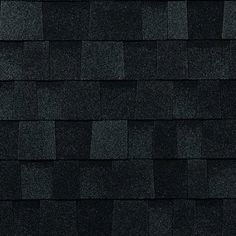 Best 7 Best Architectural Shingles Images Architectural Shingles Asphalt Roof Shingles Roof 640 x 480