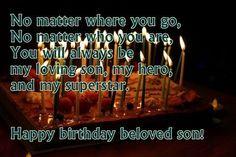 Happy_Birthday_To_My_Son7 http://itz-my.com