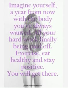 Your motivation for fitness training – call your fitness trainer or get yourself a fitness program and let the workout begin. Fitness Inspiration, Weight Loss Inspiration, Motivation Inspiration, Positive Inspiration, Body Inspiration, Inspiration Quotes, Workout Inspiration, Fitness Quotes, Fitness Goals