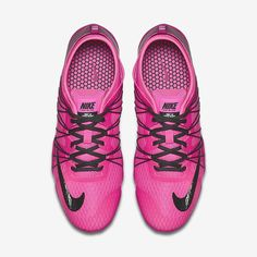 promo code deaa0 cc48f Nike Free Cross Bionic 2 – Chaussure de training pour Femme. Nike.com ( nike  free 1.0 ...