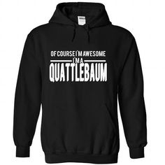 QUATTLEBAUM-the-awesome #name #tshirts #QUATTLEBAUM #gift #ideas #Popular #Everything #Videos #Shop #Animals #pets #Architecture #Art #Cars #motorcycles #Celebrities #DIY #crafts #Design #Education #Entertainment #Food #drink #Gardening #Geek #Hair #beauty #Health #fitness #History #Holidays #events #Home decor #Humor #Illustrations #posters #Kids #parenting #Men #Outdoors #Photography #Products #Quotes #Science #nature #Sports #Tattoos #Technology #Travel #Weddings #Women