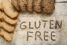 What could be better than 20 more gluten-free bread machine recipes from Gluten-free Easily? Noooot much! Maybe tips for starting a GF diet.