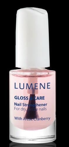 kynnenkovettaja/vahvistaja voi olla muumkin merkkinen Shampoo, Perfume Bottles, Personal Care, Nails, Beauty, Finger Nails, Self Care, Ongles, Personal Hygiene