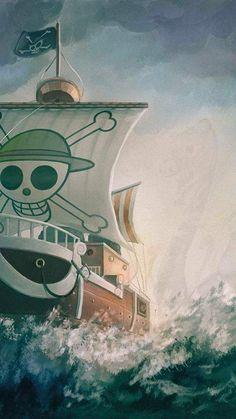 Wallpaper Gamer, Wallpaper Animes, Animes Wallpapers, One Piece Wallpapers, One Piece Wallpaper Iphone, One Piece Chopper, Zoro One Piece, Logo Manga, Anime Zone