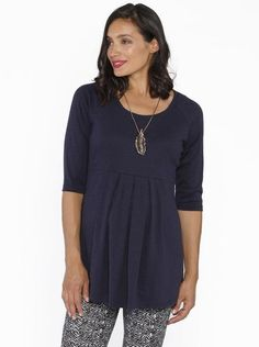 https://angelmaternity.com.au/collections/short-sleeve-tops/products/am_2053c
