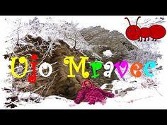 Make It Yourself, Halloween, Youtube, Youtubers, Youtube Movies, Spooky Halloween
