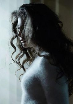 Ella ~ Lorde