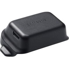 Samsung Galaxy Gear 2 Replacement Charger - Retail Packaging - Black (Discontinued by Manufacturer) *** You can find out more details at the link of the image. (This is an affiliate link) #CarVehicleElectronics