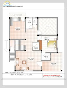 a95267024fbd80734727a5553db43bec duplex house plans design floor plans kerala home plan and elevation 1800 sq ft house plans,Kerala House Plans With Elevation