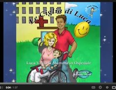 #youtube #tips from #book 8 in #Italian!  http://www.youtube.com/watch?v=LcigCc76DFc