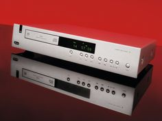 Arcam FMJ CD37 CD/SACD player review | Arcam has recently revamped its entire flagship FMJ range (see HFC 308 for full details). First seen at Munich's High End show, the line-up has something for everyone in terms of both specification and price. At the very top of the CD player range, is the subject of this review; the FMJ CD37, an SACD-compatible disc spinner that reflects all of Arcam's CD player know-how in one box. Reviews | TechRadar