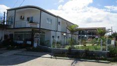 Pousada Poçágua, Ilha Comprida: Veja avaliações, 14 fotos e ótimas promoções para Pousada Poçágua, classificado como nº 10 de 27 hotéis especializados em Ilha Comprida e com pontuação 4 de 5 no TripAdvisor.