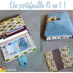 oh-oh, ca ressemble comme deux gouttes d'eau a un papier d'une marque francaise … – Expolore the best and the special ideas about Spring couture Sewing Hacks, Sewing Tutorials, Sewing Crafts, Sewing Projects, Sewing Patterns, Spring Couture, Diy Couture, Couture Sewing, Costura Diy