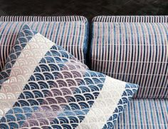 38 Best Upholstery Images Chevron Cotton Fabric Cotton Linen