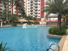 Property for Sale at Main Place Residence