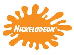 Former VP of Animation at Nickelodeon talks about the development process for the original three Nicktoons animated series in the early Includes info on conflicts with Ren & Stimpy creator John Kricfalusi. Tv Channel Logo, Kids Choice Awards, Kids Awards, Rocket Power, Nickelodeon Shows, Hey Arnold, Cartoon Stickers, Logo Stickers, Old Logo