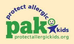 Stores in Long Island NY for food allergies