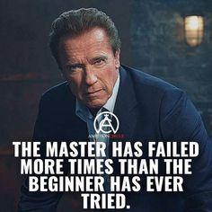 @ambitioncircle ===================== Credit To Respective Owners ====================== Follow @daytodayhustle_ ====================== #success #motivation #inspiration #successful #motivational #inspirational #hustle #workhard #hardwork #entrepreneur #entrepreneurship #quote #quotes #qotd #businessman #successquotes #motivationalquotes #inspirationalquotes #goals #results #ceo #startups #thegrind #millionaire #billionaire #hustler