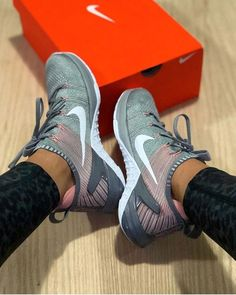 crossfit shoes for women nike - crossfit shoes ; crossfit shoes for women ; crossfit shoes for women nike ; crossfit shoes for women reebok Crossfit Shoes, Workout Shoes, Nike Crossfit, Slip On Tennis Shoes, Tennis Shoes Outfit, Converse Shoes, Sneaker Store, Sneakers Fashion Outfits, Style Outfits
