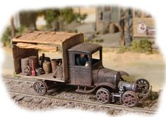www.railroad-line.com forum topic.asp?TOPIC_ID=36964&whichpage=6