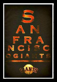 Sf giants dating