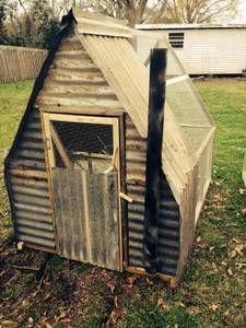 Craigslist Houston Farm And Gardens Craigs Crunch Time For Dnc The