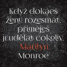 Motto, Chalkboard Quotes, Art Quotes, Poetry, Words, Marilyn Monroe, Icons, Symbols, Poetry Books