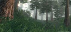 The Elder Scrolls IV: Oblivion® Game of the Year Edition su Steam