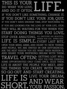 Le life skills per vivere meglio