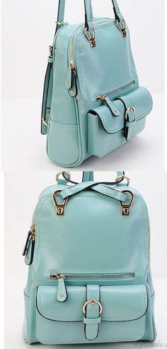 College Style Multifunction Backpack & Shoulder Bag for big sale ! College Style Multifunction Backpack & Shoulder Bag for big sale ! Lace Backpack, Retro Backpack, Floral Backpack, Backpack Bags, Leather Backpack, Fashion Backpack, Travel Backpack, Animal Backpacks, Cute Backpacks