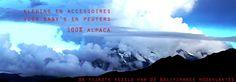100% alpaca Bolivia, Babys, Passion, Handmade, Accessories, Babies, Hand Made, Baby, Infants