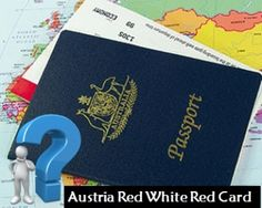 #Austria is a sure destination for #PermanentSettlement. At the same time it is important to know who can qualify for #AustriaRedWhiteRedCard....