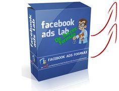 Met deze video's serie Facebook Ads Lab, laat ik zien hoe jij ook met Facebook advertenties meer dan € 500 per dag gaat verdienen,  en hoe jij tegelijk ook nog eens een lijst van meer dan 1000 email adressen per dag gaat opbouwen.