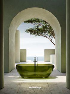 3d Interior Design, Interior Design Inspiration, Exterior Design, Interior And Exterior, Dream Home Design, My Dream Home, House Design, Architecture Design, Casa Cook