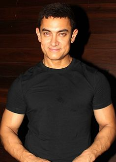 What is Aamir Khan's mantra to happiness! Bollywood Actors, Bollywood Celebrities, Aamir Khan, Influential People, Mantra, Gossip, Actors & Actresses, Happiness, Dreams