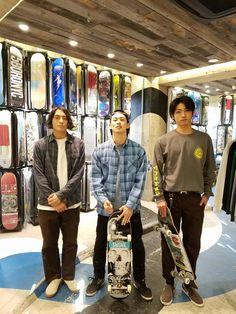 Cool guys~ Haikyuu Meme, Haikyuu Karasuno, Kageyama, Hinata, Haikyuu Live Action, Kimura Tatsunari, Haikyuu Cosplay, Miya Atsumu, Stage Play